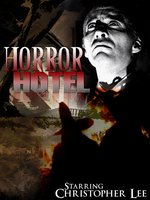 Horror Hotel (a. k. a. City of the Dead)