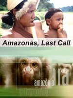 Amazonas, Last Call - Last Breaths
