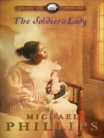 The Soldier's Lady