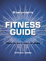 Everyman's Fitness Guide
