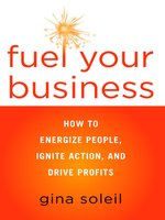 Fuel Your Business