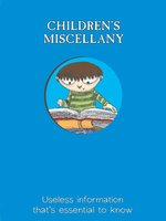 Children's Miscellany