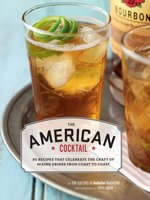 American Cocktail