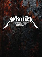 The Ultimate Metallica