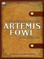 Artemis Fowl - The Ultimate Quiz Book