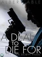 A Deal to Die For