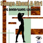 Big Band / Swing Collection