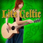 Lite Celtic