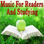 Music for Readers and Studying