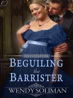 Beguiling the Barrister