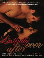 Lustfully Ever After