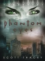 Phantom Eyes