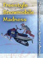 Snowmobile Madness