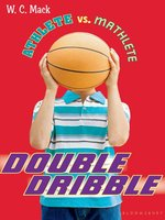 Athlete vs. Mathlete: Double Dribble