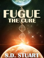 Fugue: The Cure
