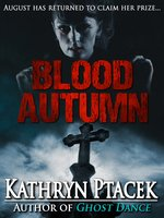 Blood Autumn