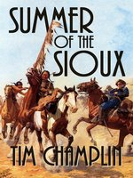 Summer of the Sioux
