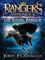 Picture of The Royal Ranger