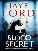 Picture of Blood Secret