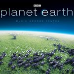 Planet Earth--Music by George Fenton