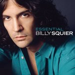The Essential Billy Squier