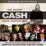 The Johnny Cash Music Festival 2011