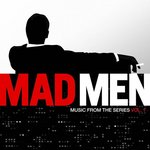 Mad Men (Music From the Television Series)
