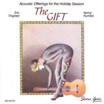 The Gift (Acoustic Offerings For the Holiday Season)