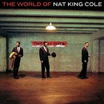 The World of Nat King Cole--His Very Best (UK Import Edition)