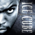 Ice Cube's Greatest Hits (Clean)