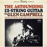 The Astounding 12-String Guitar Of