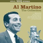 The Very Best of Al Martino