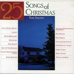 25 Songs of Christmas