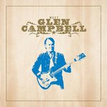 Meet Glen Campbell (Bonus Track Version)