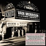 Van Morrison at the Movies – Soundtrack Hits