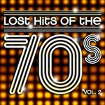 Lost Hits of the 70's, Volume2