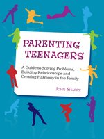 Parenting Teenagers