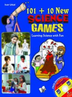 101 Science Games