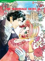 The Marriage Debt 2