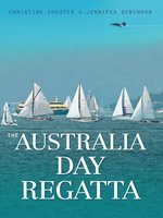 Australia Day Regatta