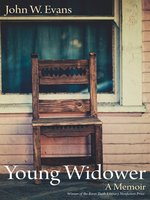 Young Widower