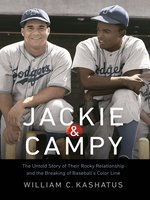 Jackie and Campy