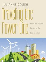 Traveling the Power Line