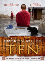 The Broken Rules of Ten