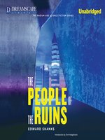 The People of the Ruins