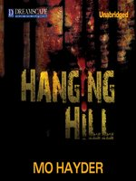 Hanging Hill