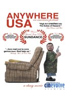 Anywhere USA