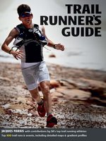 Trail Runner's Guide