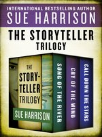 Storyteller Trilogy