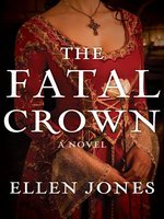 Fatal Crown